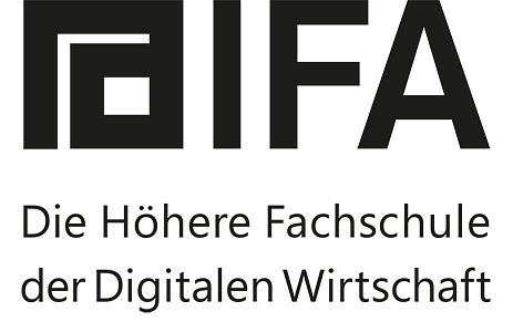 IFA - Höhere Fachschule