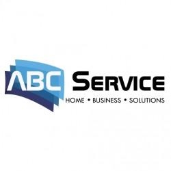 A B C SERVICE