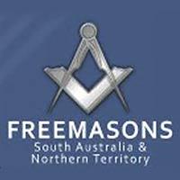Freemasons The Adelaide