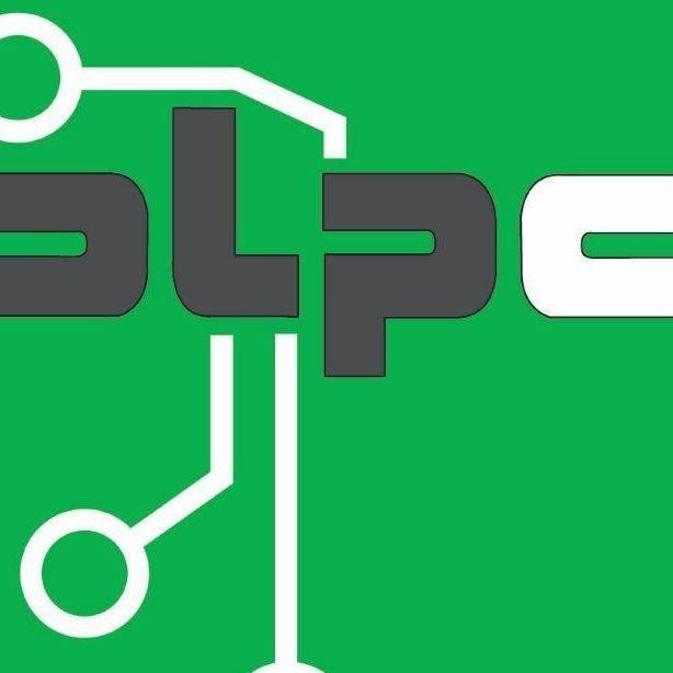 DLPC Pty Ltd