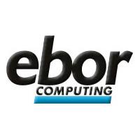 Ebor Computing
