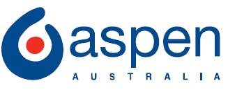 Aspen Pharmacare Australia