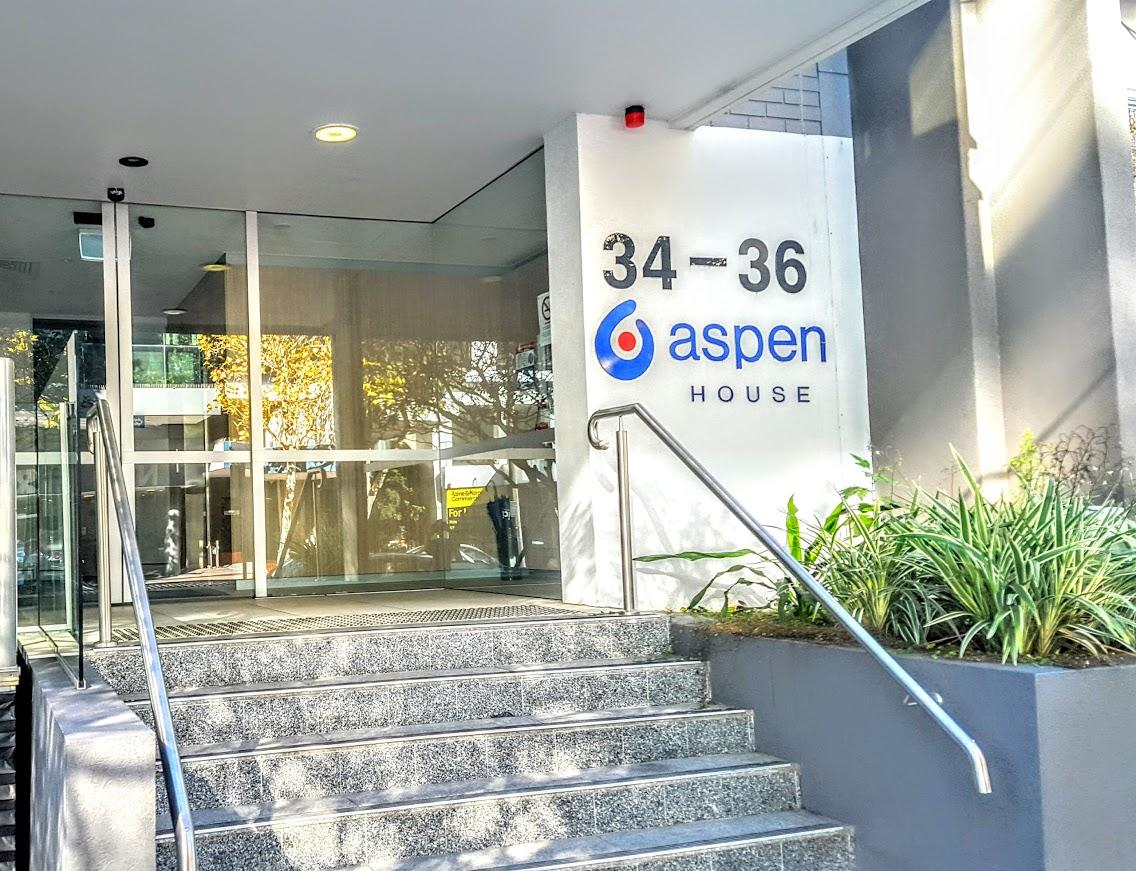 Aspen Pharmacare Australia - St Leonards, NSW 2065 - (02) 8436 8300 | ShowMeLocal.com