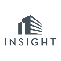 Insight Building Services Pty Ltd Newcastle