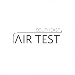 Air-test south east