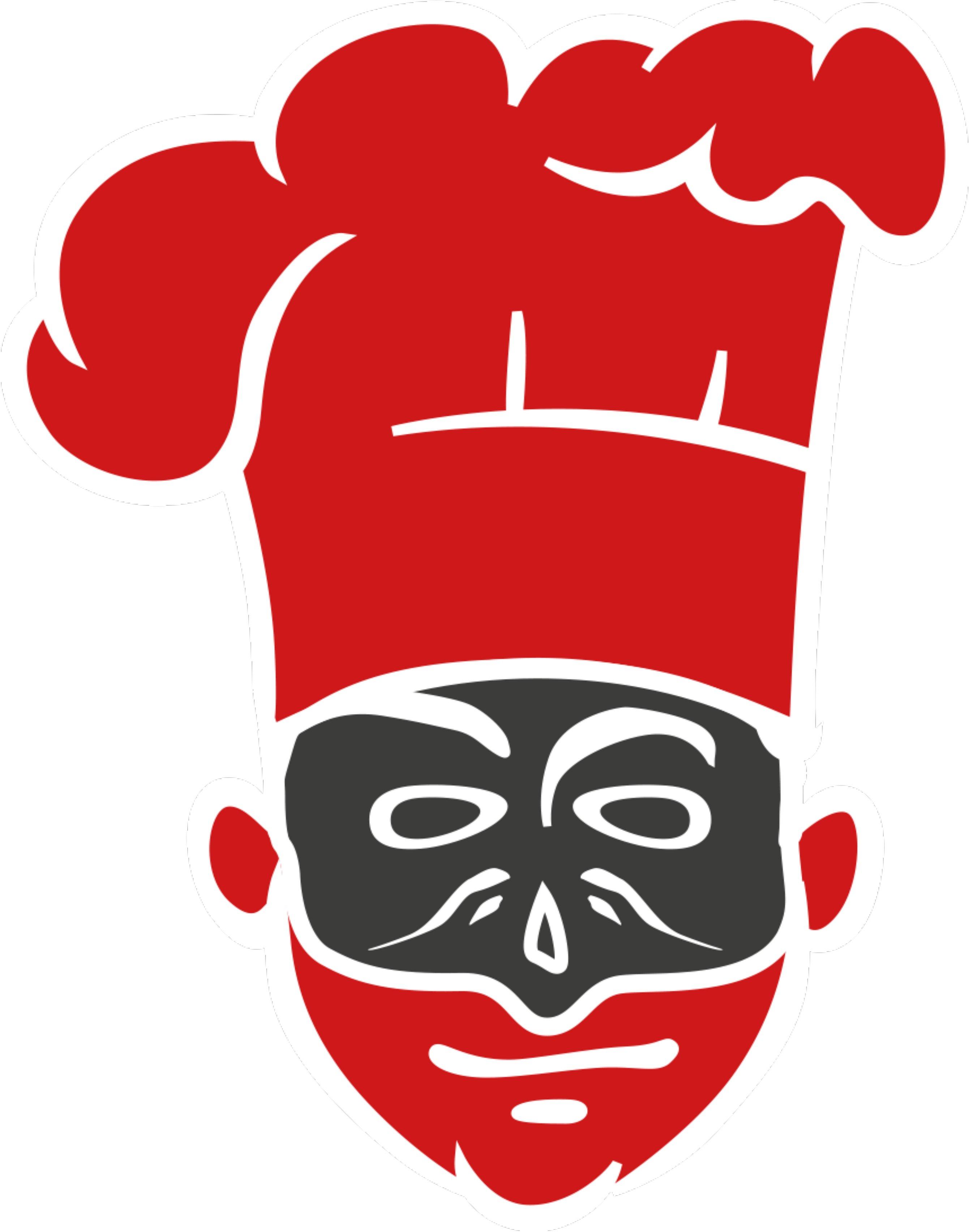 NEAPOLIS - La Taverna di Lucullo