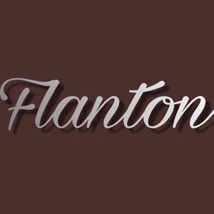 Flanton