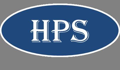 Hps Kitchens & Bathrooms