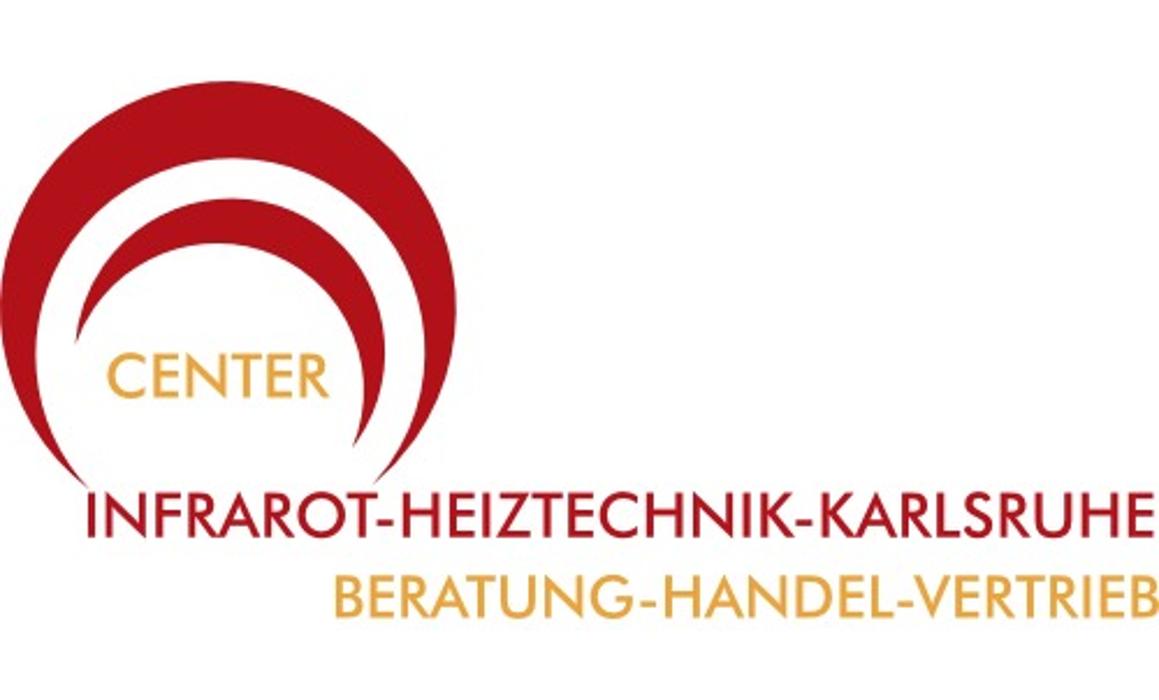 Bild zu Redwell-Center-Infrarot-Heiztechnik-Karlsruhe in Forst in Baden