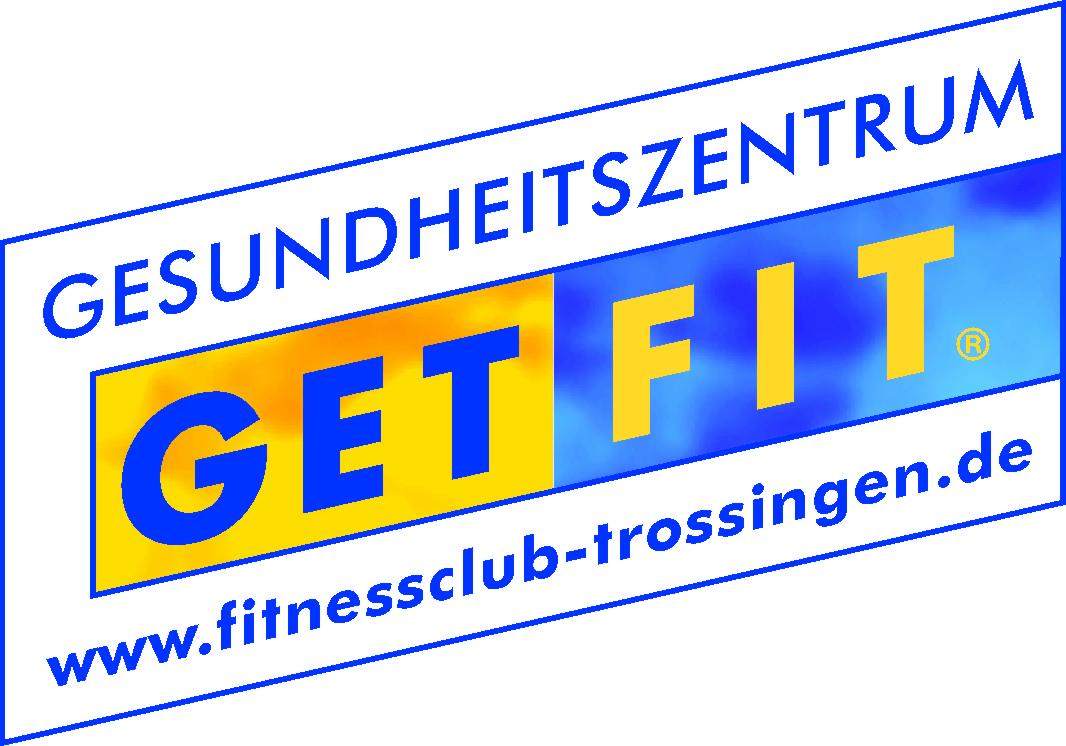 Getfit Fitness- und Gesundheitszentrum