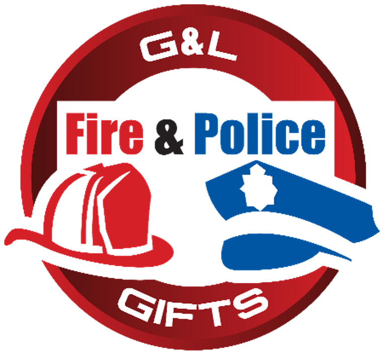 G & L Trophies & Gifts - Oak Lawn, IL
