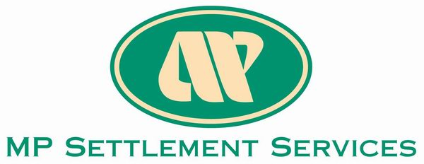 MP Settlement Services - Mount Hawthorn, WA 6016 - (08) 9443 9000 | ShowMeLocal.com