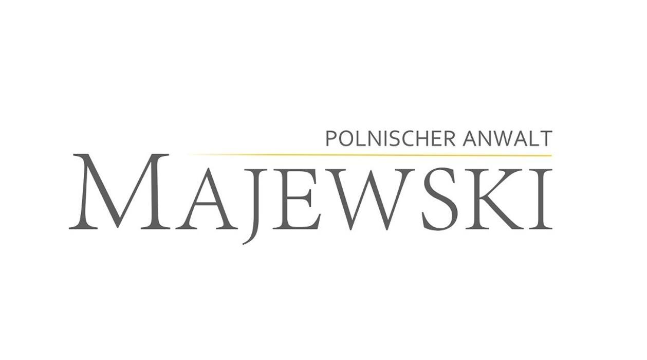 Bild zu Polnischer Anwalt Majewski in Berlin