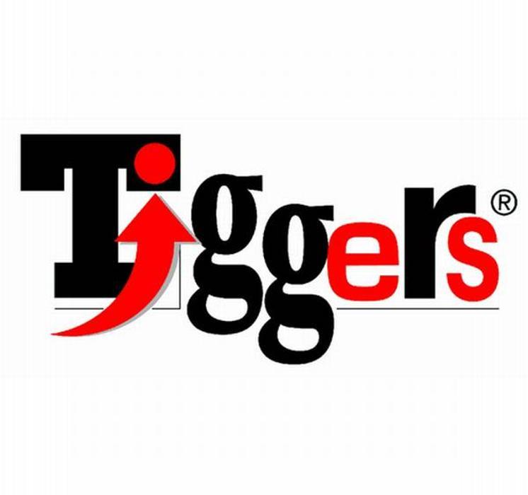 Tiggers GmbH