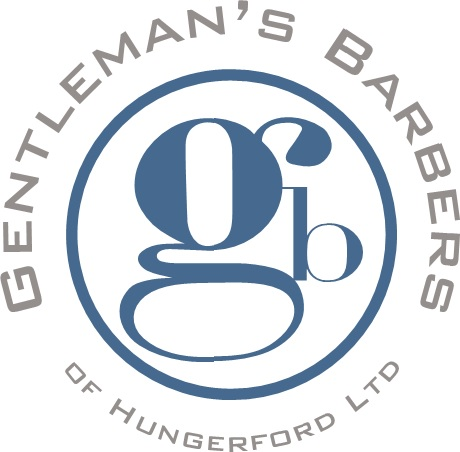 Gentlemans Barbers of Hungerford Ltd