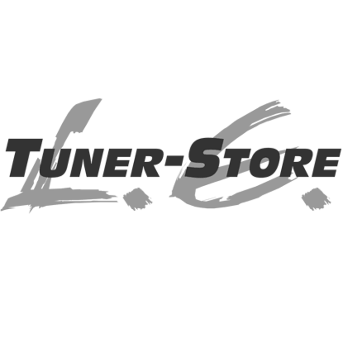 Bild zu Tuner-Store L.E. in Leipzig