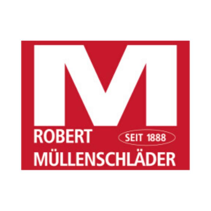 Bild zu Robert Müllenschläder GmbH Straßen- und Tiefbau in Solingen