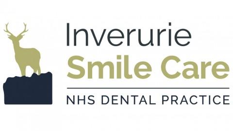 Inverurie Smile Care