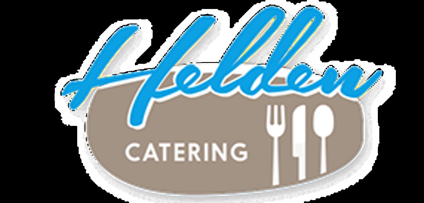 Bild zu Helden Catering GmbH in Stockelsdorf