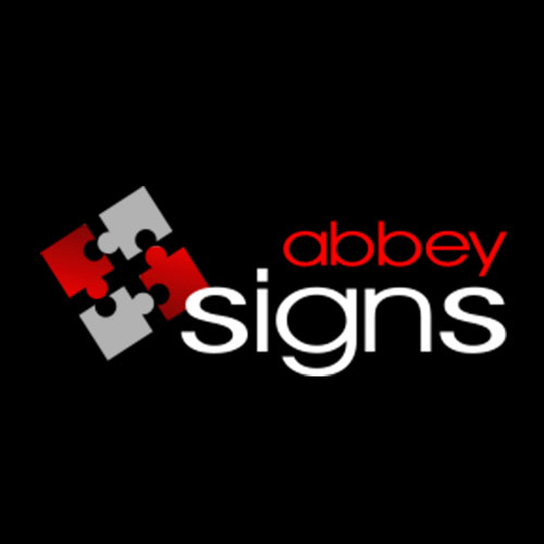 Abbey Signs