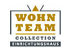 WOHNTEAM COLLECTION AG