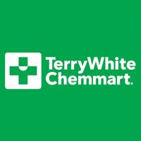 Terrywhite Chemmart Largs Bay