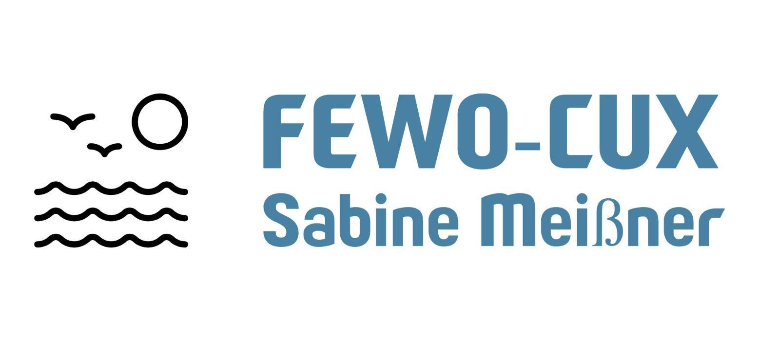 Bild zu Sabine Meißner, Fewo-Cux Vermittlung und Vermietung von Ferienwohnungen in Cuxhaven