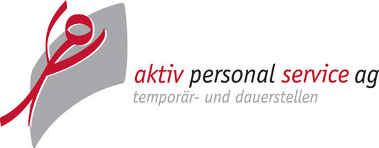 aktiv personal service ag