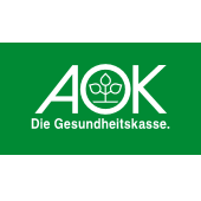 Bild zu AOK Rheinland/Hamburg - GS Vohwinkel/ AKTUELL nur mit Termin in Wuppertal