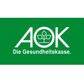 AOK Rheinland/Hamburg - GS Manfort/ AKTUELL nur mit Termin