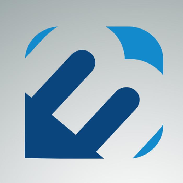 MYKO Medien & Design Agentur in Mayen