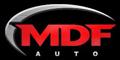 MDF Autos