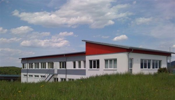 ACHSTRON Motion Control GmbH