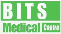 BITS Medical Centre