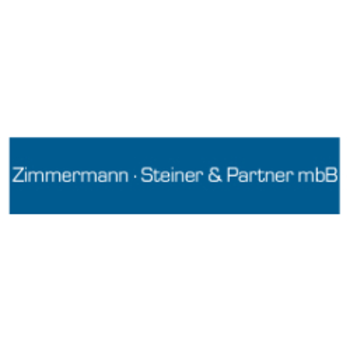 Bild zu Zimmermann - Steiner & Partner mbB in Augsburg