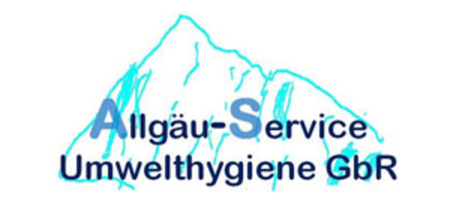 Bild zu Allgäu Service Fachbetrieb für Umwelthygiene GbR in Durach
