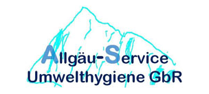 Allgäu Service Fachbetrieb für Umwelthygiene GbR Durach