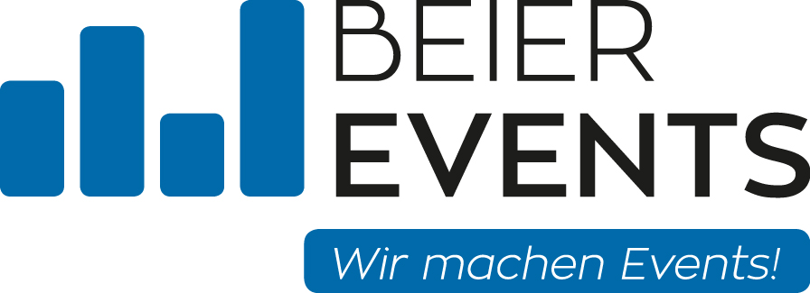 Beier Events GmbH