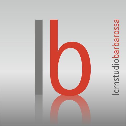 Lernstudio Barbarossa Essen-Mitte