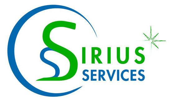 SIRIUS SERVICES Sàrl