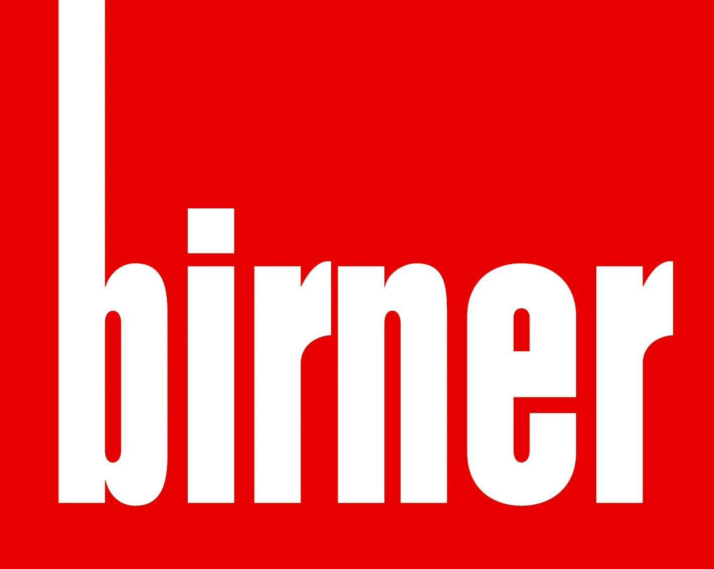 Birner Horn