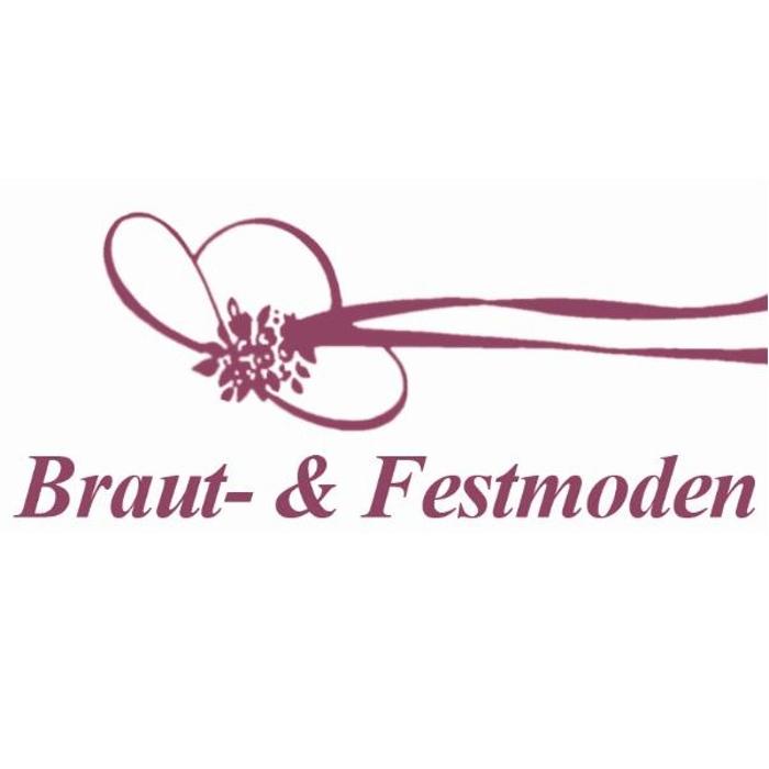 Braut- & Festmoden