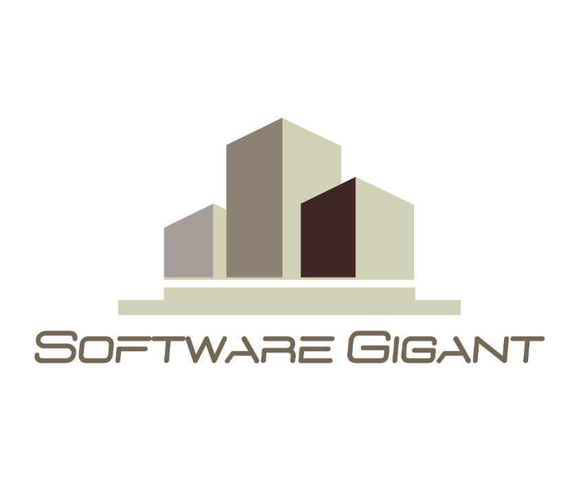 Software Gigant