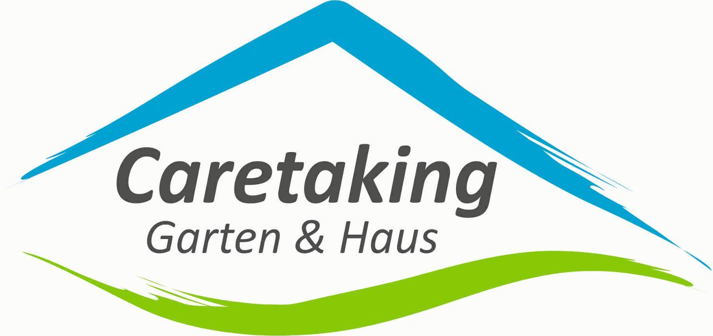 Cartetaking - Instandhaltung von Haus und Garten, Ingolstadt