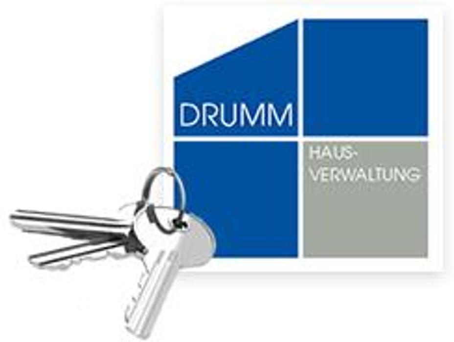 Bild zu Hausverwaltung Drumm in Hohentwiel Gemeinde Singen