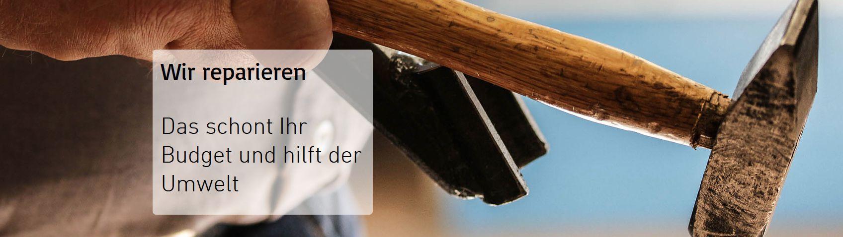 BSS-Rothen AG
