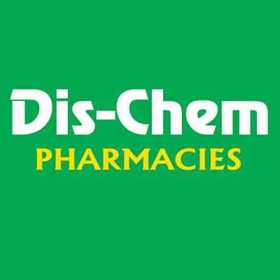 Dis-Chem Pharmacy Bayside - Tableview