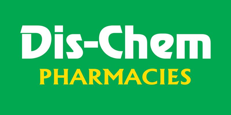 Dis-Chem Pharmacy Randfontein Tambotie Mall