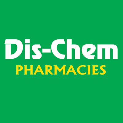 Dis-Chem Pharmacy Central Park Intercare