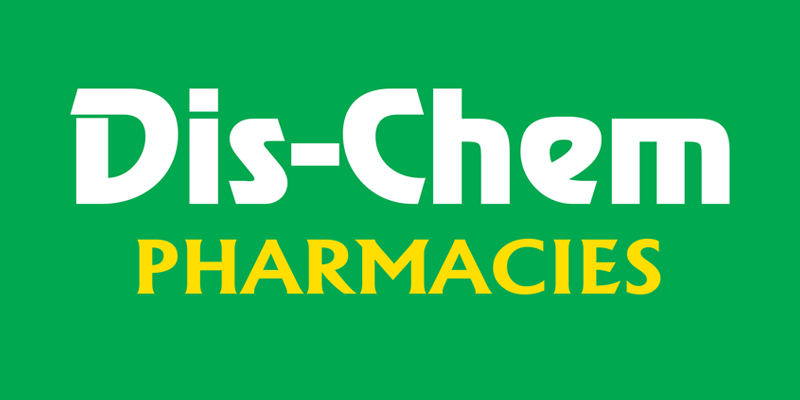 Dis-Chem Pharmacy Mutual Park - Pinelands